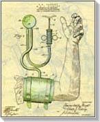 hasi légzés hipertónia a magas vérnyomás diagnózisának igazolása