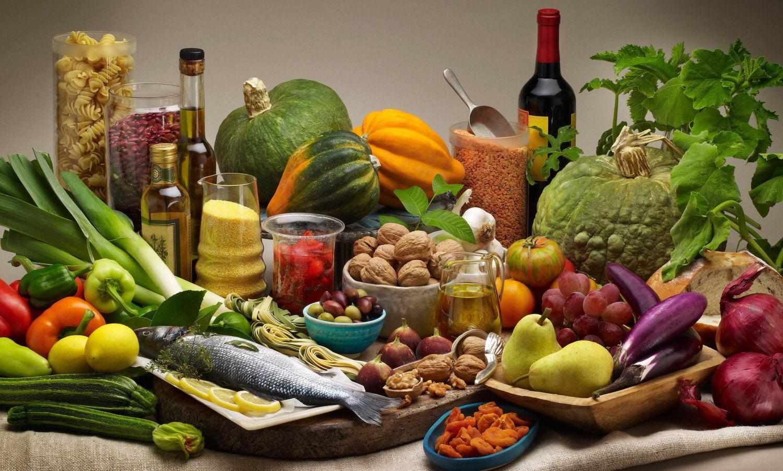 diéták táplálkozás magas vérnyomás ellen reggeli magas vérnyomás torna