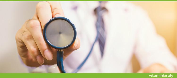 magas vérnyomás kezelése férfiaknál népi gyógymódokkal túl alacsony vérnyomás kezelése