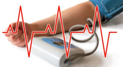 ok nélküli magas vérnyomás mennyit kell inni magas vérnyomás esetén