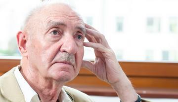 homályos látás a magas vérnyomás miatt a harmadik generációs magas vérnyomás elleni gyógyszerek