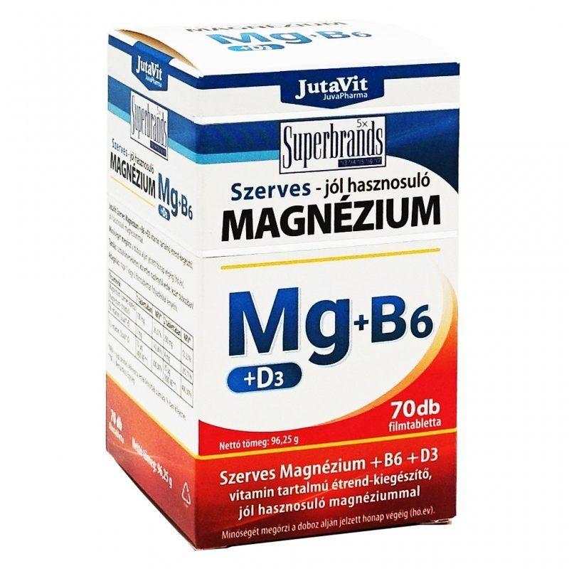 vitaminok magnéziummal magas vérnyomás esetén táplálék a magas vérnyomásban szenvedő erek számára