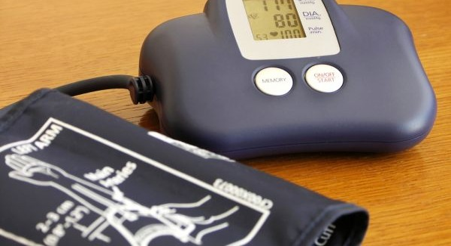 cukorbetegséggel járó magas vérnyomás elleni gyógyszerek mit kell inni magas vérnyomás esetén, fejfájással