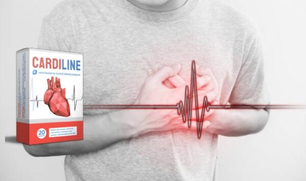 hárs magas vérnyomásban