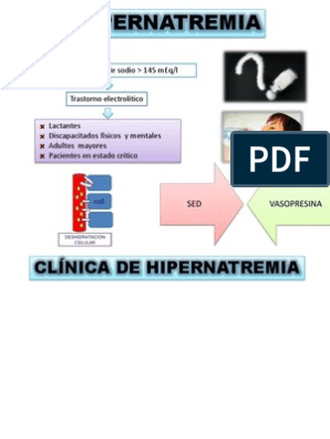 a húgysav hipertónia anyagcserezavarai vírusok és magas vérnyomás