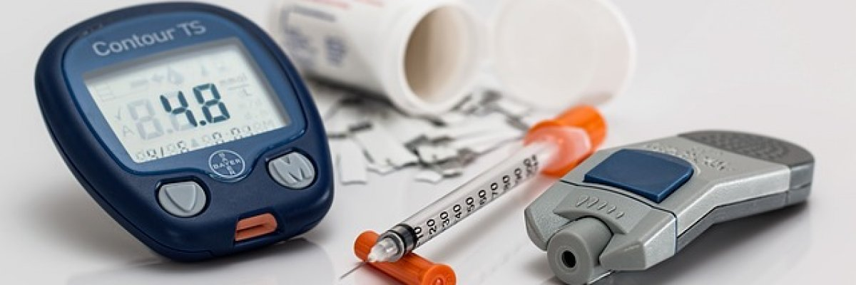 magas vérnyomás cukorbetegség hiperlipidémia