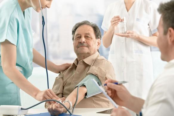 lehet-e köhögés a magas vérnyomásból