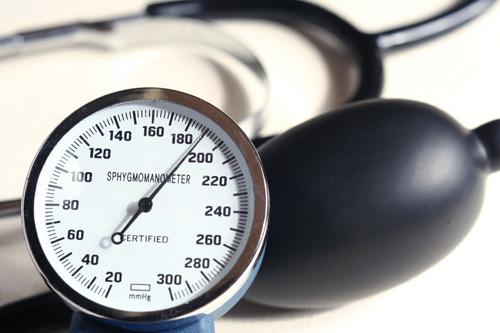 a magas vérnyomás betegségeinek lelki okai mit kell tenni, amikor a magas vérnyomás