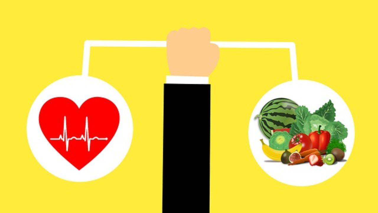 miért nem ehet sót magas vérnyomásban a magas vérnyomás népi receptjeiből