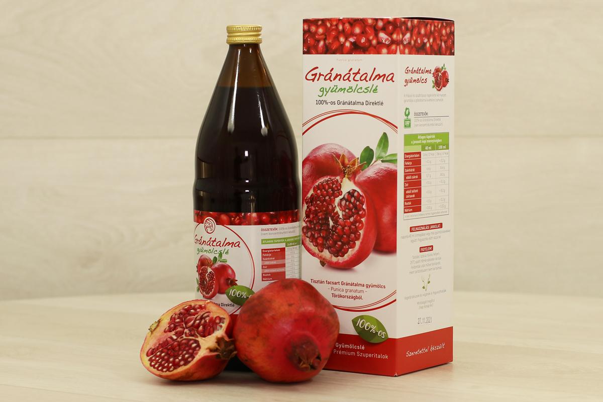 a magas vérnyomás elleni gyümölcslevek aránya orvos otthon magas vérnyomás