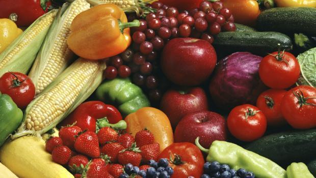 magas vérnyomás egészséges étel és nem egészséges étel a magas vérnyomás egészségügyi kezelése