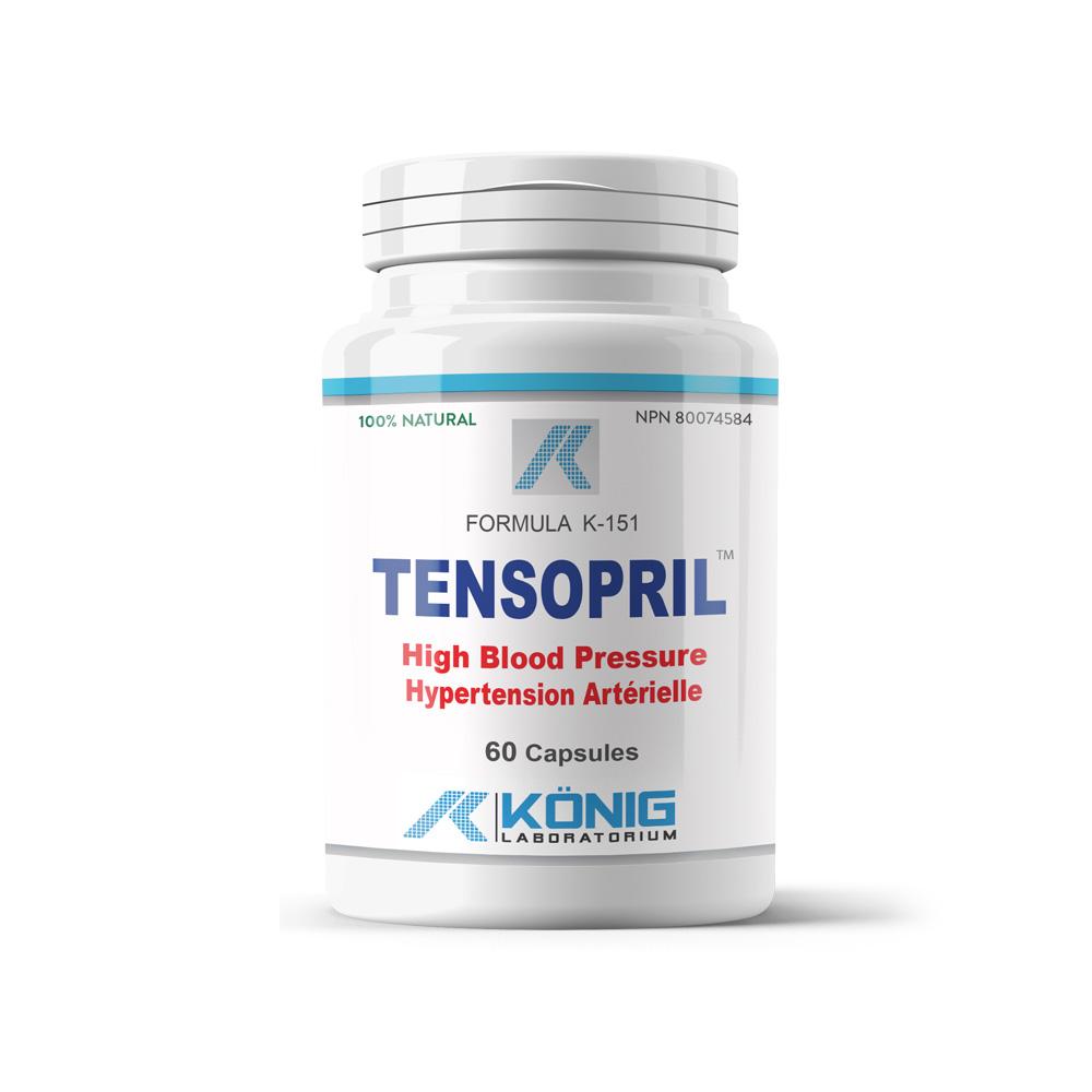 Essentiale magas vérnyomás veseelégtelenséggel járó magas vérnyomás elleni gyógyszerek