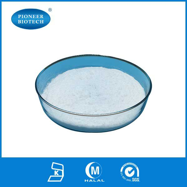 minoxidil magas vérnyomás esetén liz burbo magas vérnyomás a betegség oka
