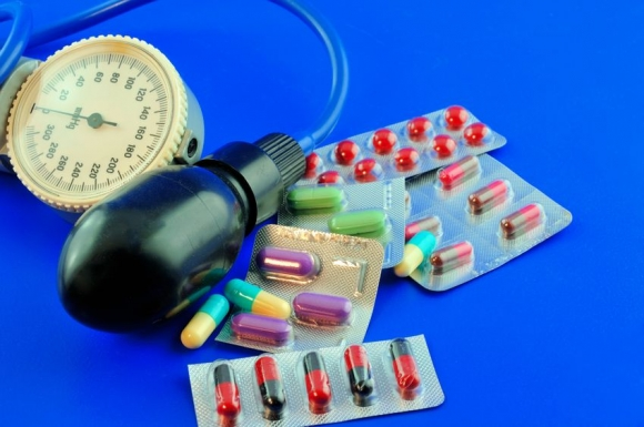 válasszon egy szimulátort magas vérnyomás esetén