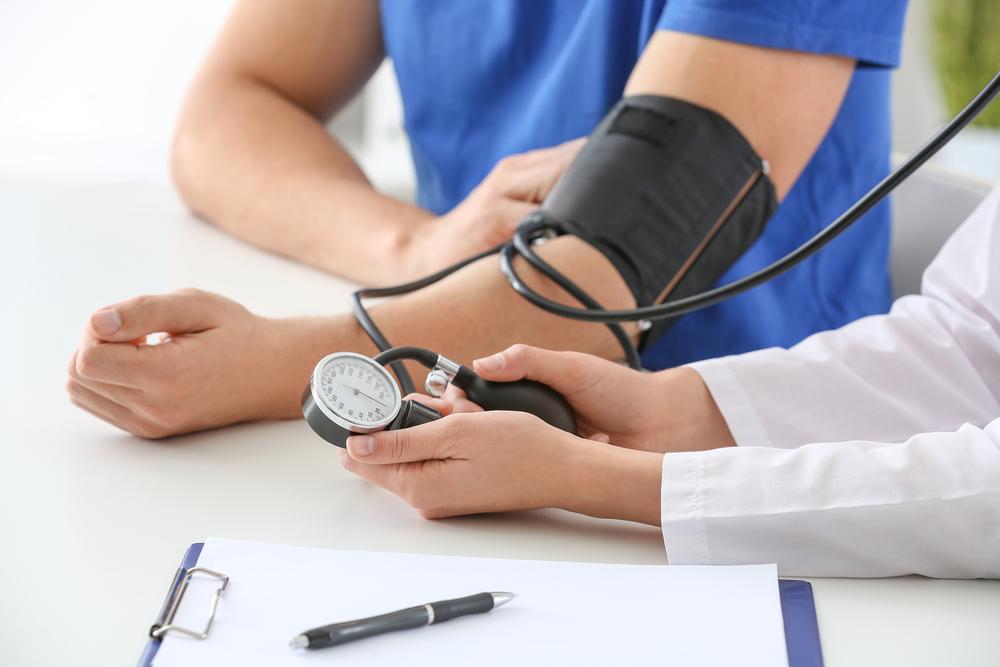 mi járul hozzá a magas vérnyomáshoz 3 fokú magas vérnyomás elleni gyógyszerek