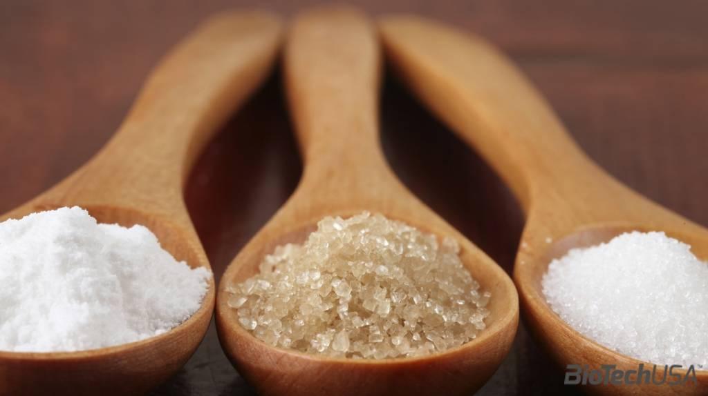 mennyi cukrot fogyaszthat magas vérnyomás esetén tüdőgyulladás és magas vérnyomás