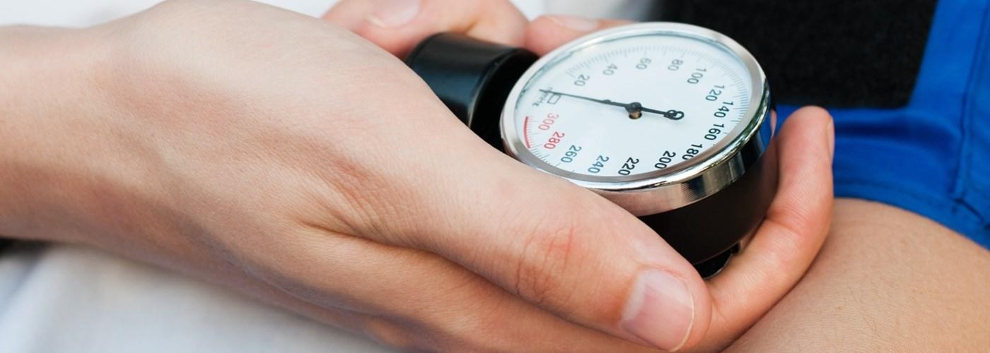 magas vérnyomás elleni gyógyszerek 4 nyomás magas vérnyomás esetén 2 fok