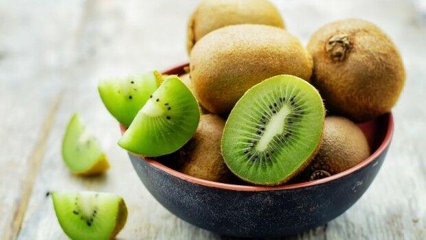 a magas vérnyomás elleni káros ételek ASD-2 frakció és magas vérnyomás
