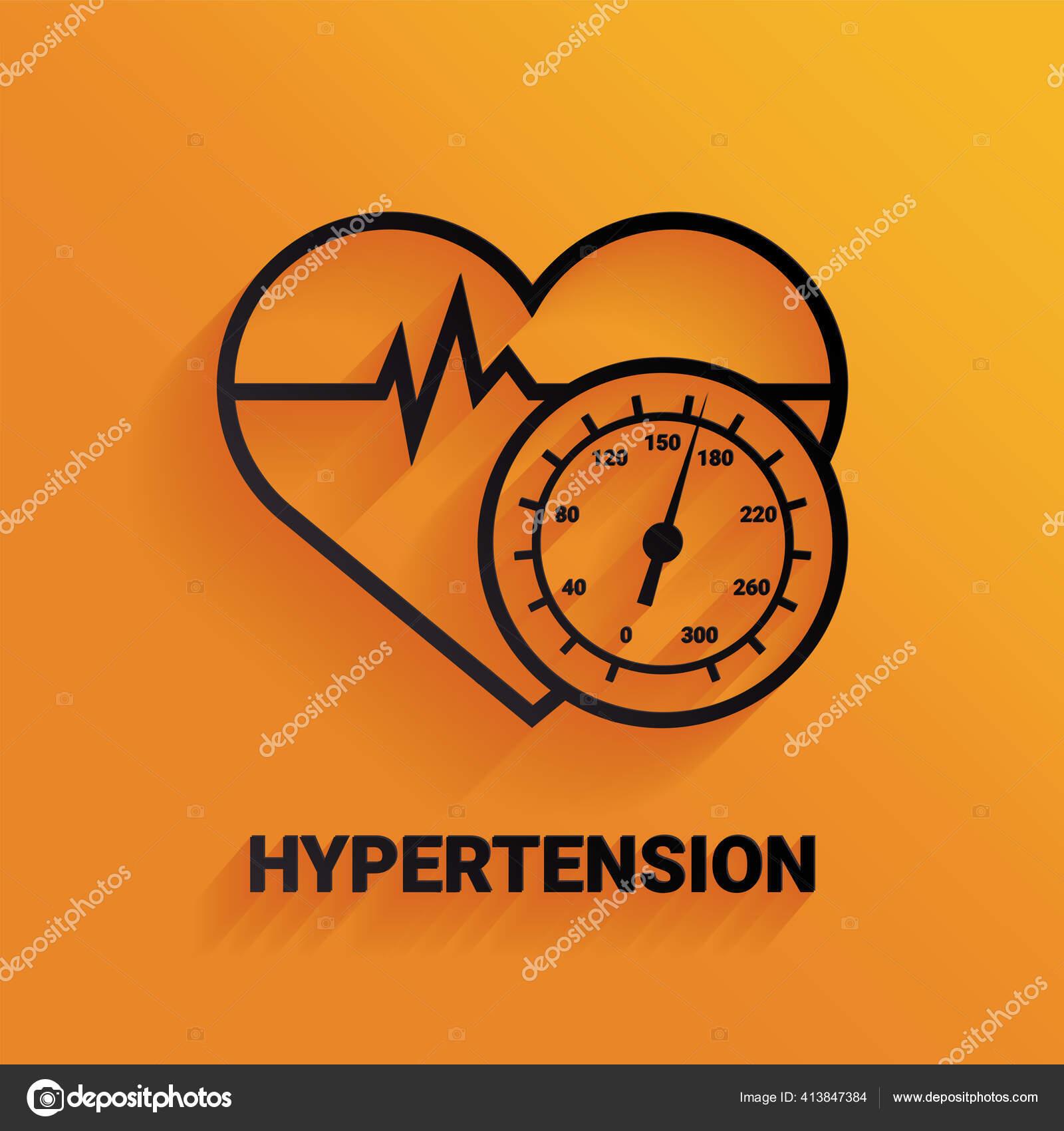 magas vérnyomás poszterek magas vérnyomás okai és otthoni kezelése