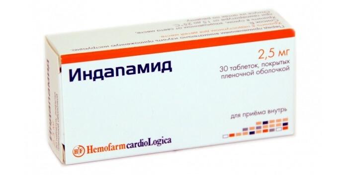 magas vérnyomás elleni gyógyszerek atf izom hipertónia gyakorlása