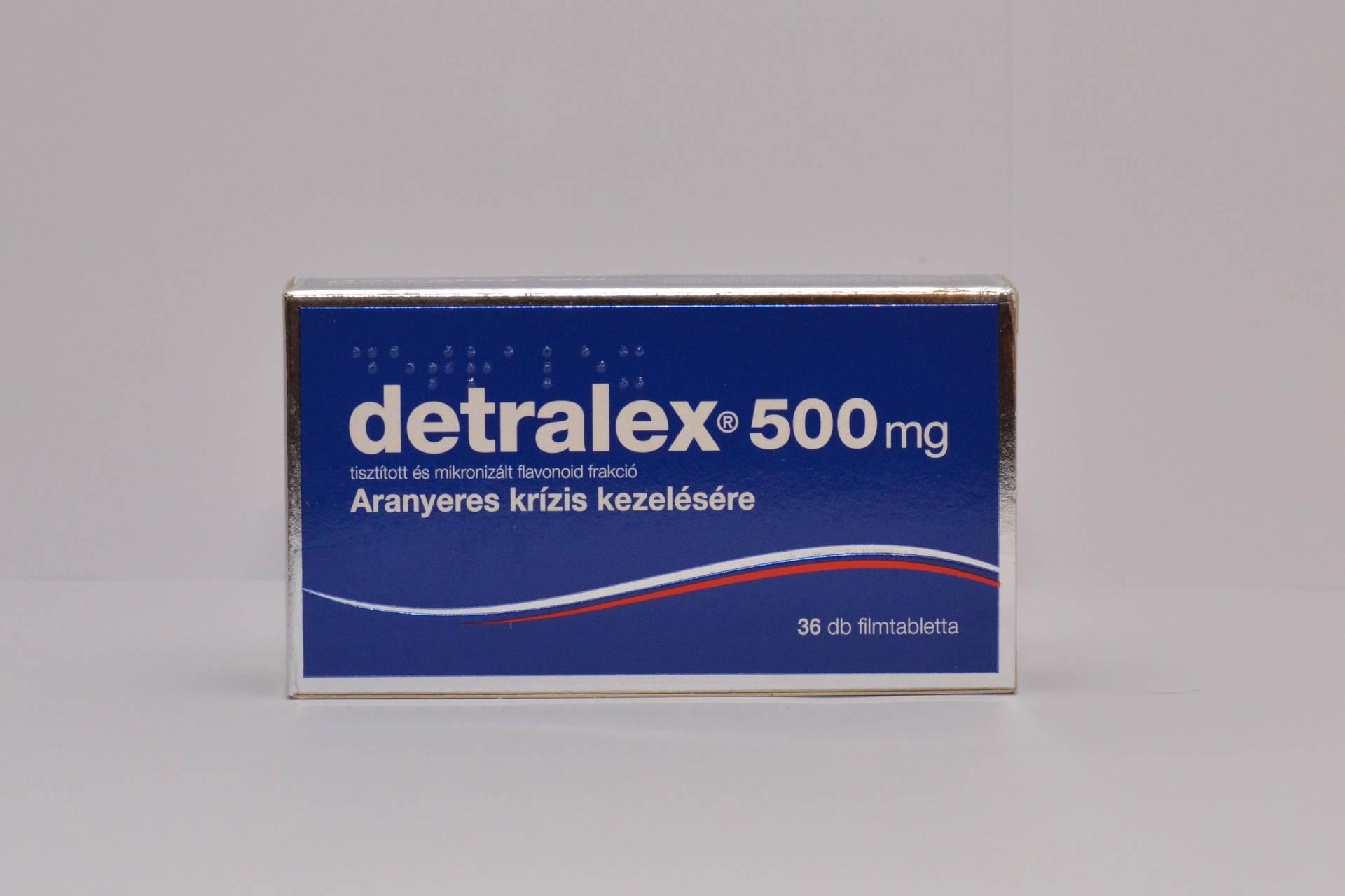 krónikus magas vérnyomás 3 fok magas vérnyomás kezelésére szolgáló gyógyszerek nevei