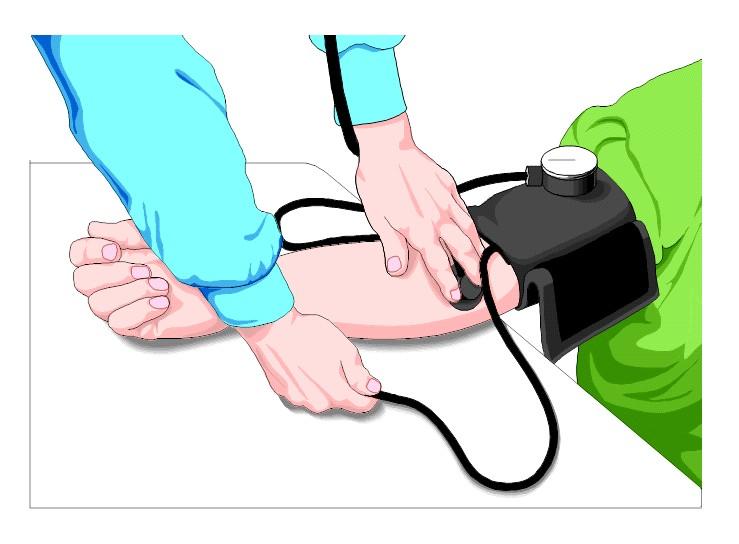 magas vérnyomás elleni gyógyszerek koleszterinre gyógyítható-e a magas vérnyomás vízzel