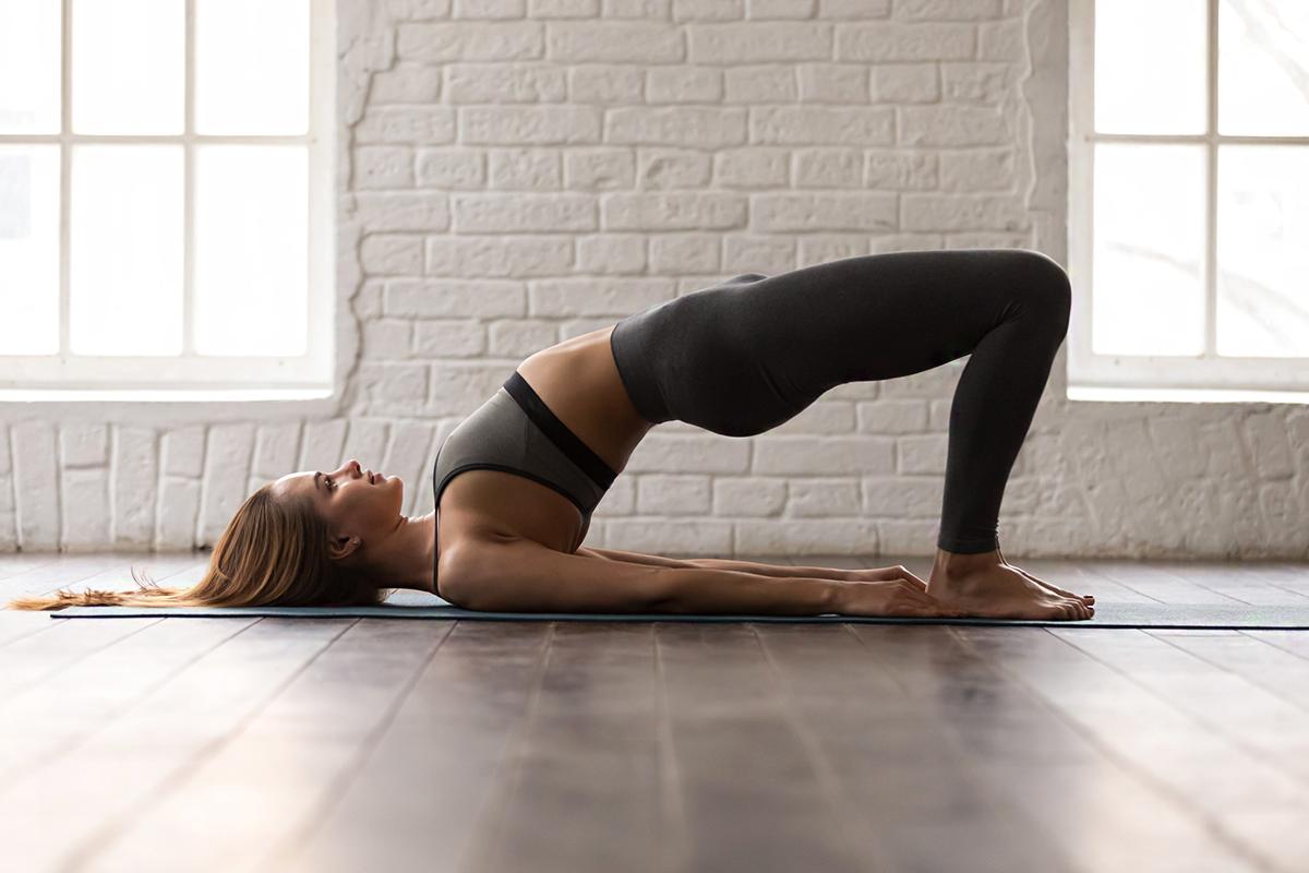gyakorlatok a magas vérnyomású lábak számára