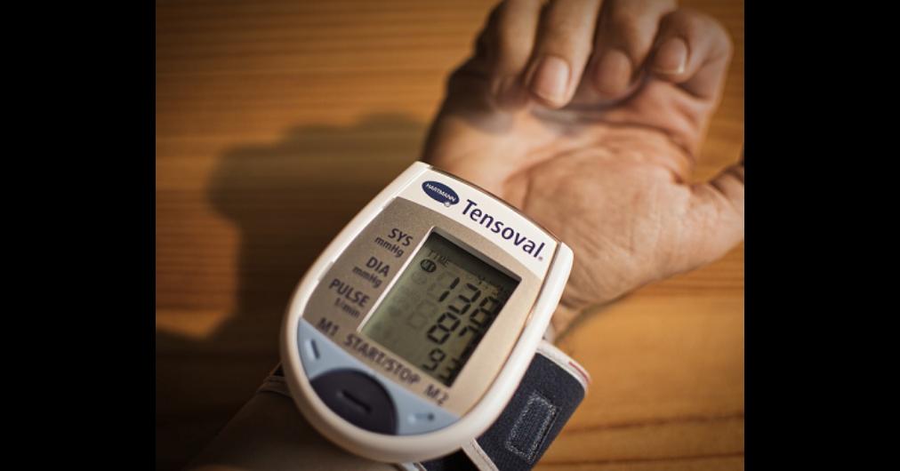 a rosszindulatú magas vérnyomás okai