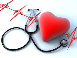 a magas vérnyomás gyógyul