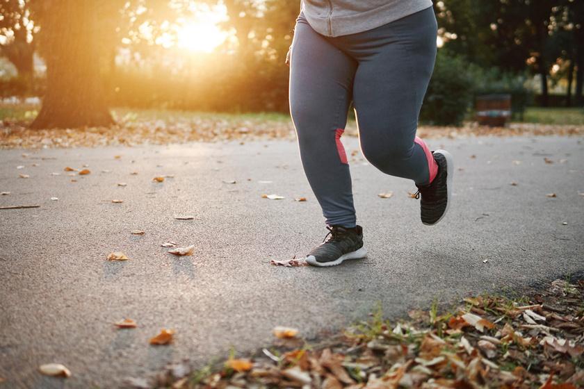 magas vérnyomás és vd mi a különbség hogyan kell kaszálni magas vérnyomás esetén