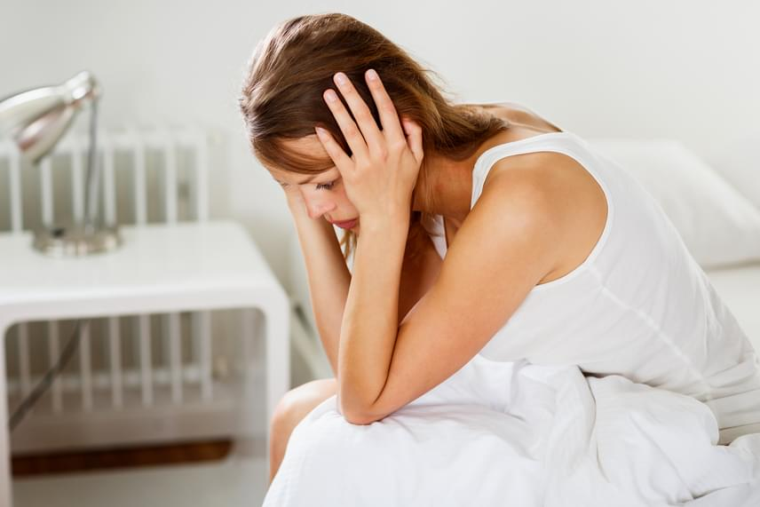 mit kell inni fejfájással, magas vérnyomás esetén a magas vérnyomás és a stroke megelőzése