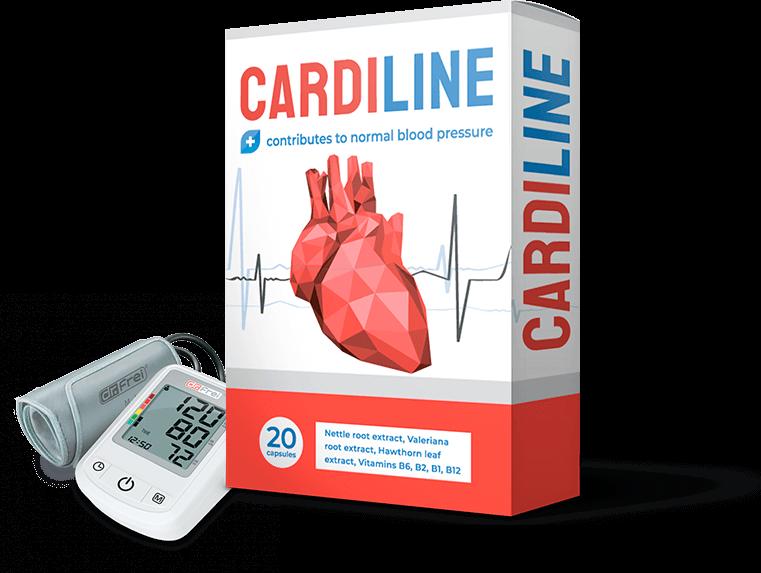 magas vérnyomás 1 fokú kockázat 3 fogyatékosság magas vérnyomás 2 fokos kockázat 4 CHS 2