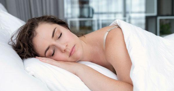 hipotenzió éjszaka magas vérnyomás nappal
