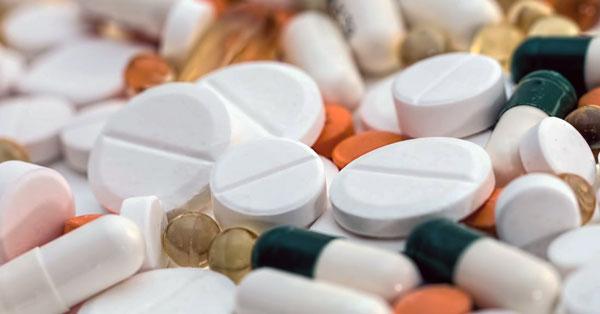 magas vérnyomás elleni gyógyszer, minimális mellékhatásokkal hogyan kezelje a magas vérnyomással járó megfázást