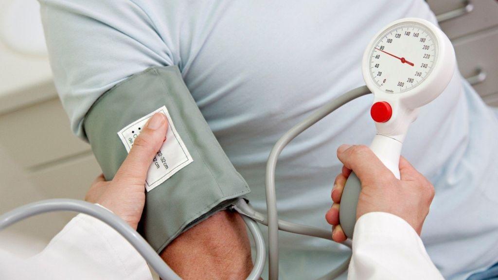 milyen gyógyszert igyon magas vérnyomás ellen magas vérnyomás, vérnyomás esetén