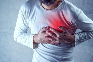 a magas vérnyomás 1 stádiumának okai