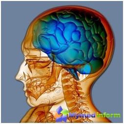 Az agytumor 8 csendes jele