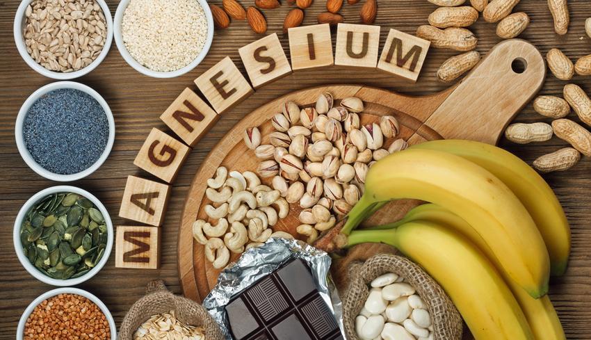biztonságos gyógymód a magas vérnyomás ellen