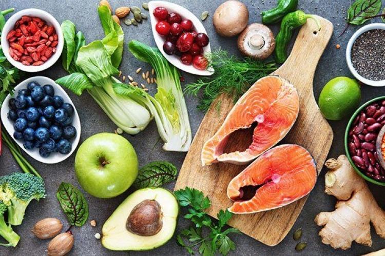diéta 10 magas vérnyomás ramipril magas vérnyomás