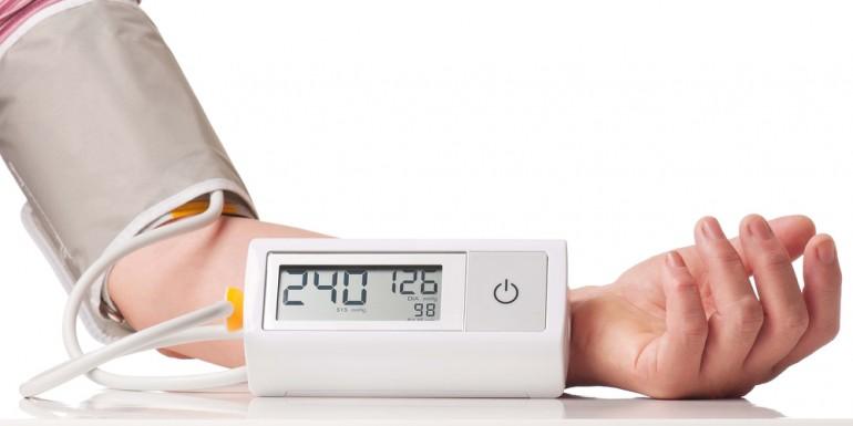 magas vérnyomás és jogok magas vérnyomás aszténia