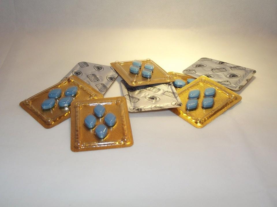 koleretikus gyógyszerek magas vérnyomás ellen magas vérnyomás kezelésének kúrái