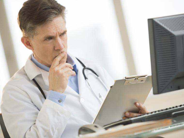 számítógép és magas vérnyomás magas a magas vérnyomás kockázata