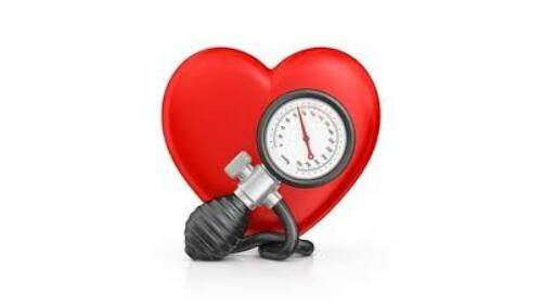 gyógynövények magas vérnyomás kezelésére amiksin és magas vérnyomás