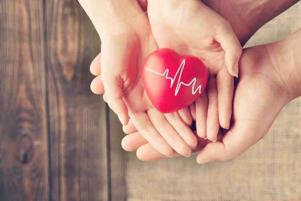 A vérnyomáscsökkentő gyógyszerek fontosabb mellékhatásai - bnyc.hu