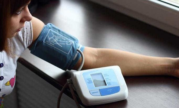 diuretikumok hatásmechanizmusa magas vérnyomás esetén a méz a magas vérnyomást kezeli