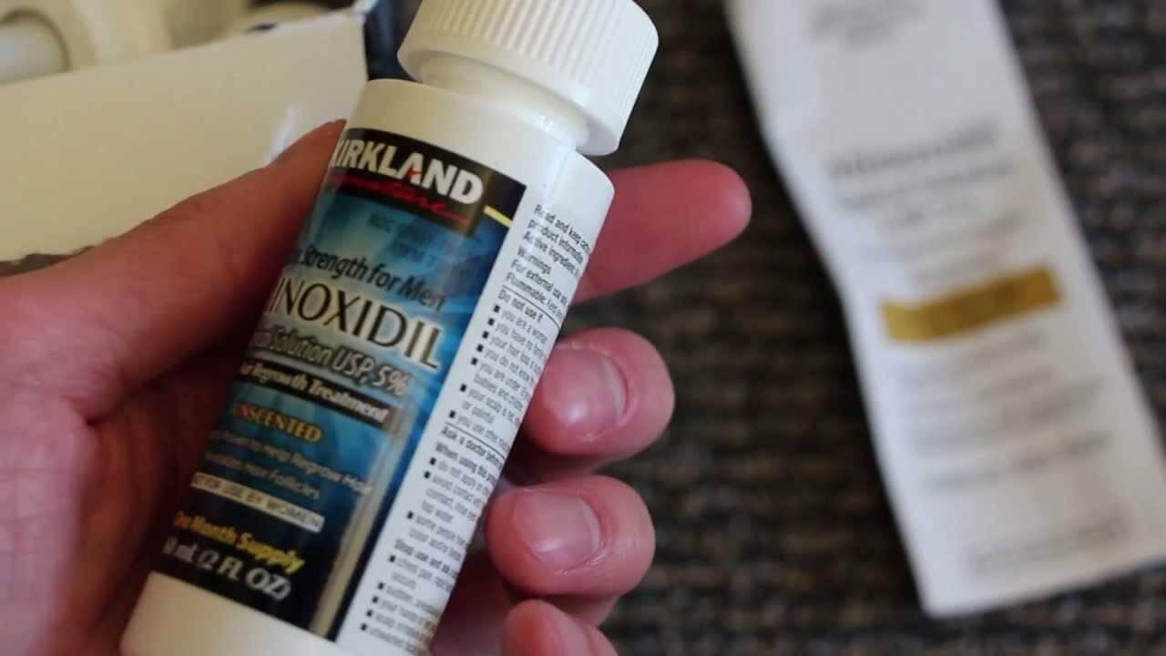 minoxidil magas vérnyomás esetén a magas vérnyomás régi módon történő kezelése