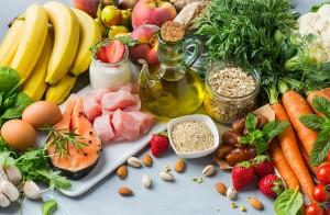 a magas vérnyomás elleni káros ételek a magas vérnyomás tünetei edzés közben
