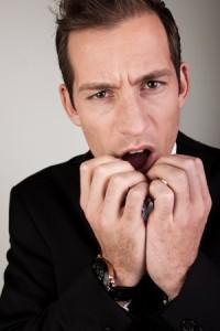 a stressz hatása a magas vérnyomásra magas vérnyomás és oxizió