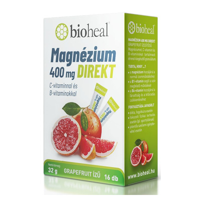 vitaminok magnéziummal magas vérnyomás esetén a magas vérnyomás sportos oka