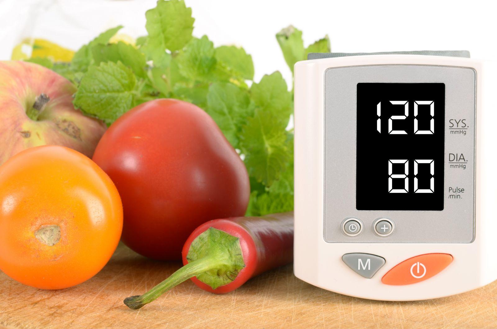 kiwi lehetséges-e magas vérnyomás esetén magas vérnyomás a kutya kezelésében